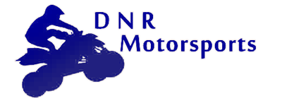 DnR motor sports and yard equipment