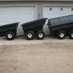 new-Tub-trailers-0022